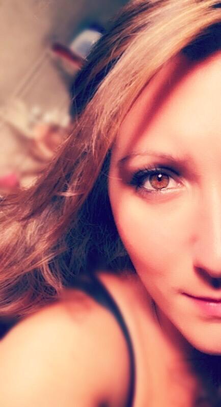 Le témoignage de Valérie : Surmonter la perte de sonparent